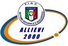 Allievi 2000