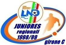 Juniores 98_99 girone C