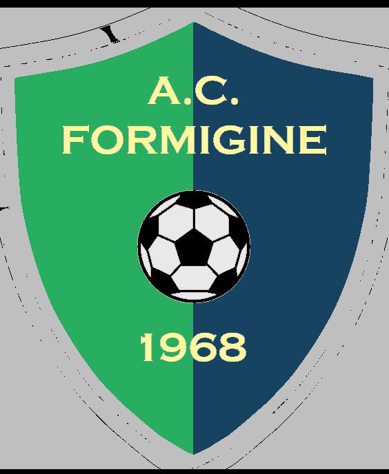 Icona AC Formigine