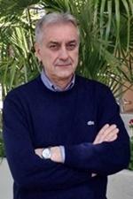 ARGINELLI ROBERTO