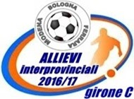 allievi-interprovinciali-2016_17