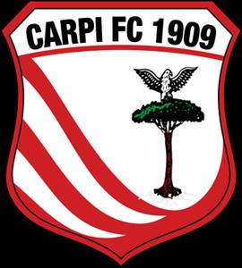 Carpi_FC_1909_logo