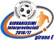 giovanissimi-interprovinciali-2016_17