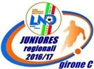 juniores-2016_17