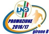 promozione-2016_17