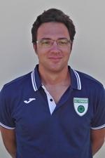 Stefani Paolo