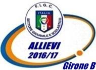 allievi-2016_17
