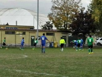 all_a06-young-boys-formigine-0-6-f01