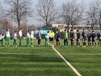 AllB_r01 Formigine-New Team FE 1-0 f01