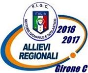 Allievi regionali C