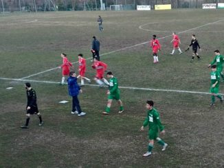jun_r11 Albinea-Formigine 1-0 f15