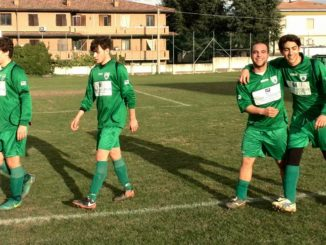 Jun_r12 Formigine-Carpineti 4-1 f39