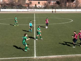 Pro_r11 Castellarano-Formigine 3-0 f00