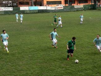 pro_r13 Castelnuovo-Formigine 2-2 f01