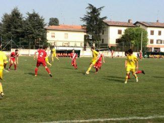 Sassi 27 - U17 Mantova-Formigine 1-0 f03