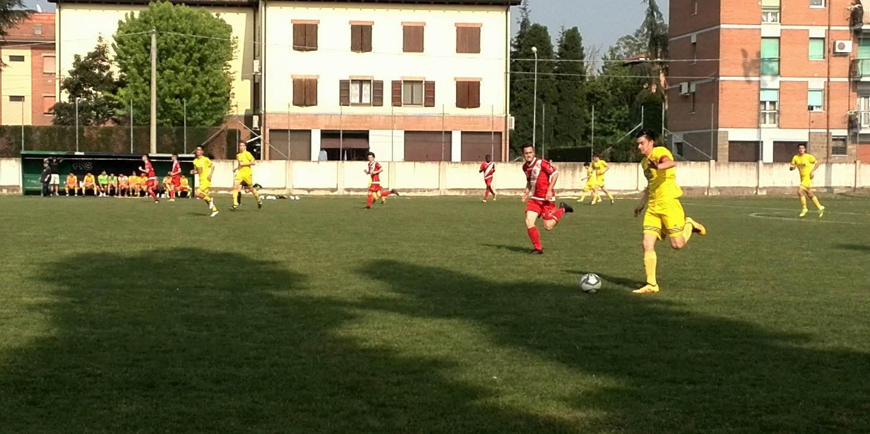 Sassi 27 - U17 Mantova-Formigine 1-0 f05