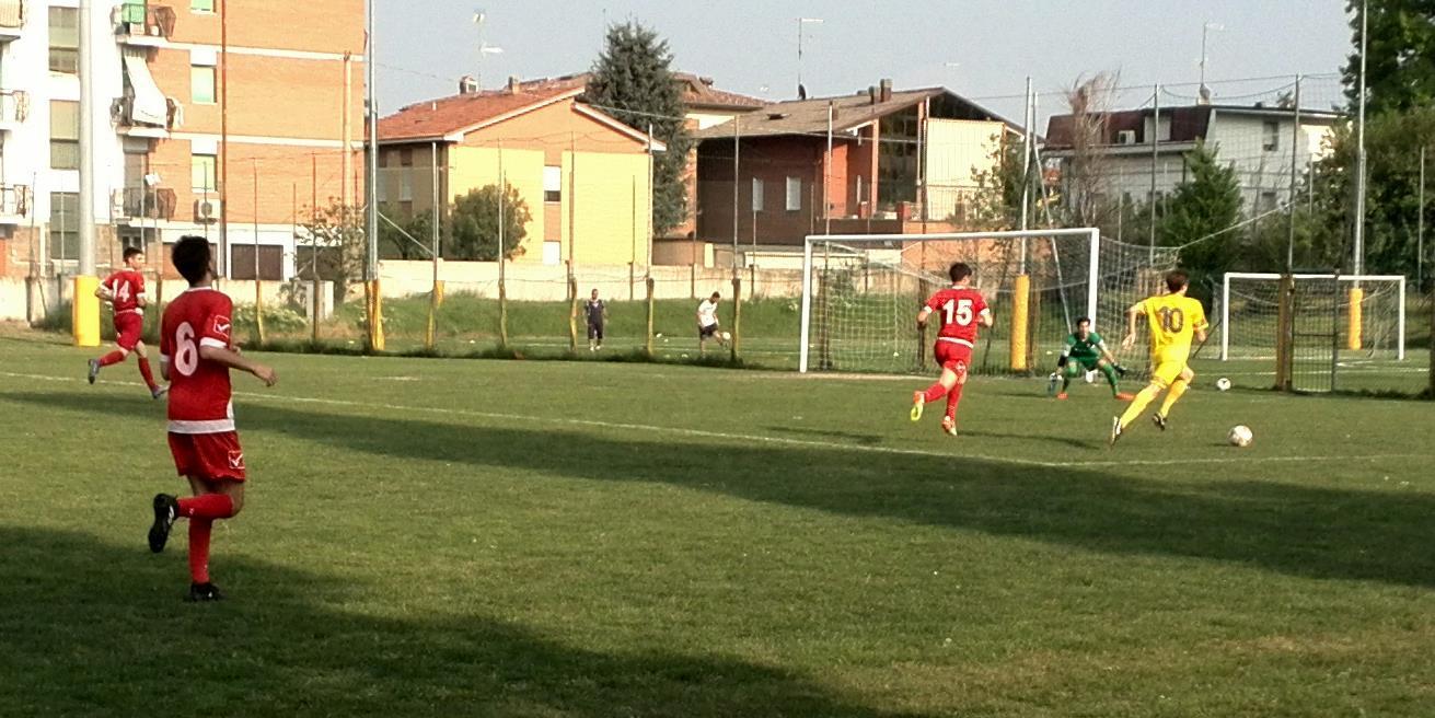 Sassi 27 - U17 Mantova-Formigine 1-0 f06
