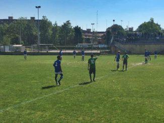 AllB_r13 Young Boys-Formigine 0-5 f021