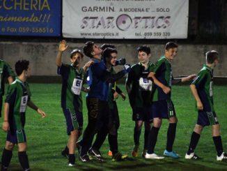 Gio_torneo Montagnani Modena-Formigine 0-0 - 2-4 dcr - f03