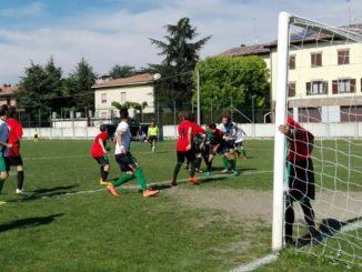 pro_r17 Formigine-Vignolese 1-0 f00
