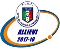 Allievi 2016_17