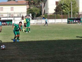 Coppa Italia_01 Formigine-Castelnuovo 1-1 f13