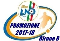 Promozione 2016_17