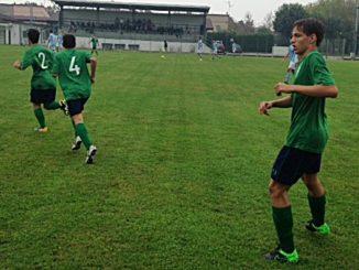 AllB_a02 Sporting C.-Formigine 0-7 f04