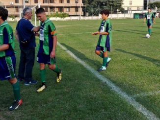 GioA_a02 Formigine-Cittadella 5-0 f03