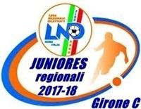 Juniores 2017_18