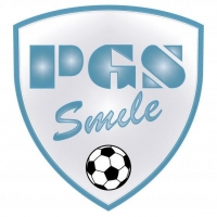 PGS Smile