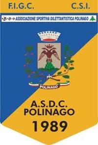 Polinago