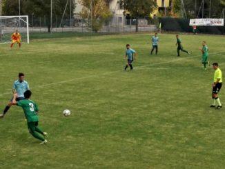 pro_a02 Castelnuovo-Formigine 0-3 f09