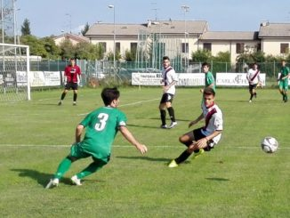 pro_a04 Riese-Formigine 0-0 f11