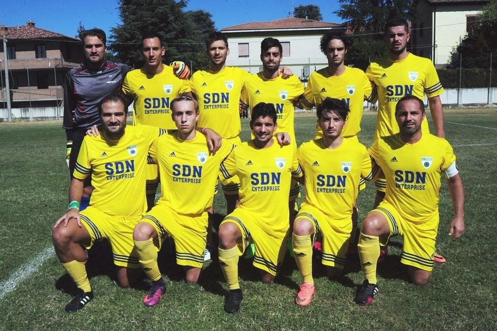 promozione_a01 Formigine-Ganaceto 5-1