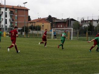 Pro_a05 Formigine-Pieve Nonantola 2-2 f05