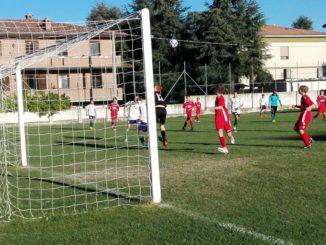gioA_a04 Formigine-San Cesario 5-1 f03