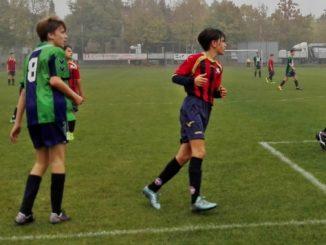gioB_a05 Formigine-S.Luca S.Giorgio 11-0 f21