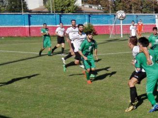 pro_a06 Luzzara-Formigine 1-0 f10