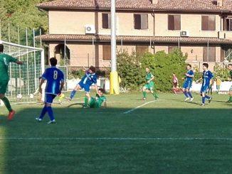 pro_a07 Formigine-Maranello 2-1 f13