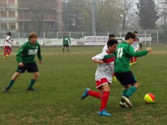 jun_a12 Vignolese-Formigine 0-1 f07