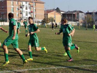 pro_a13 Formigine-Campagnola 1-0 f09