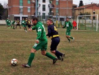 pro_a16 Formigine-Polinago 0-0 f06