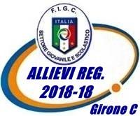 Allievi reg. 2017_18
