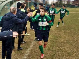 all.reg_a03 V. Correggio-Formigine 2-5 f00