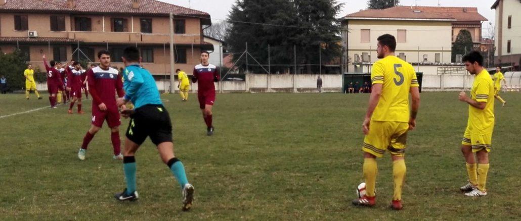 pro_r02 Formigine-Castelnuovo 2-0 f02