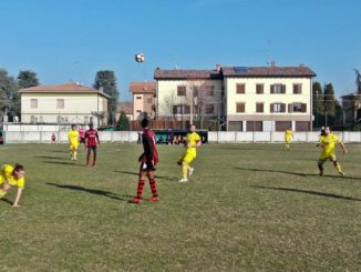 pro_r04 Formigine-Riese 0-0 f04