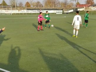 x jun_r07 Formigine-Castellarano 1-1