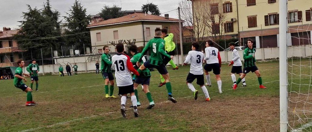 All.reg_a07 Formigine-Sporting 1-3 f15