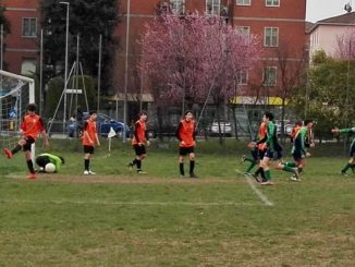 AllB_r07 Atletic CDR-Formigine 1-2 f09
